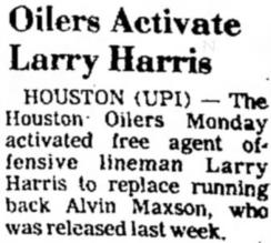 (#9) Nov. 28, 1978