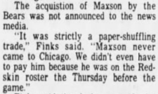 (#4) Sept. 7, 1978