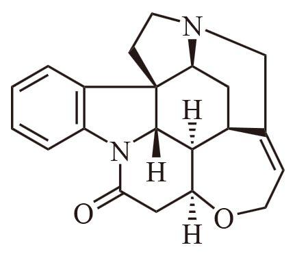Drawing Single Bond Organic Hydrocarbons