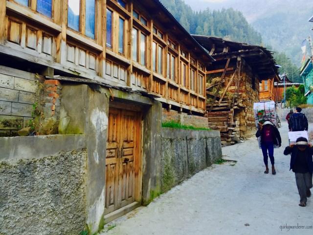 sangla-valley-batseri-village-hp