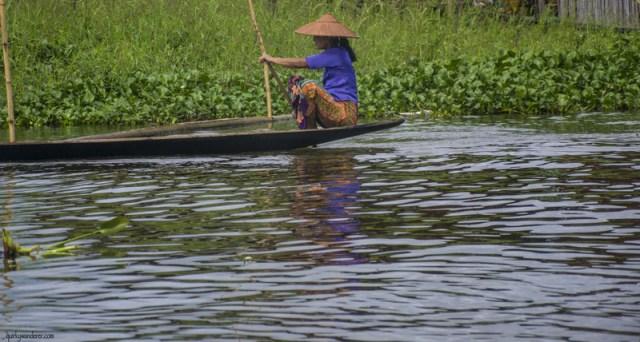 inle-lake-fisherwoman