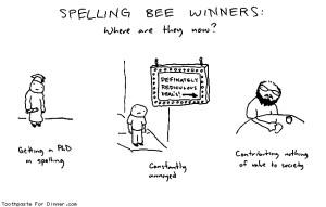 spelling-bee-winners-gif