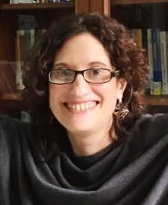 Biancamaria Acito