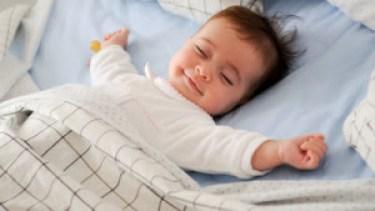 consulenza sonno bambini