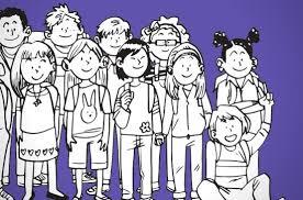 Educare alla diversità a scuola