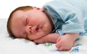 Reflusso: causa di problemi di sonno?