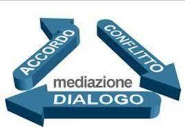 mediazione3