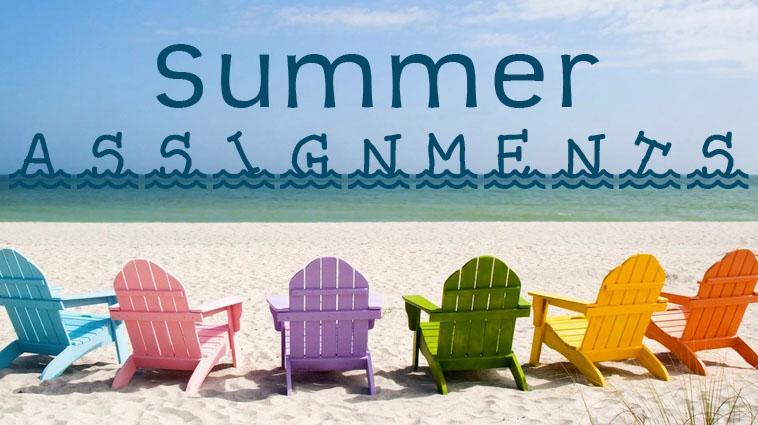 summerassign