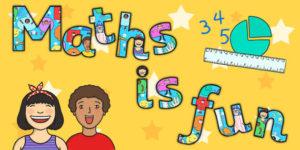 matematica-is-fun