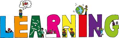 learning-banner