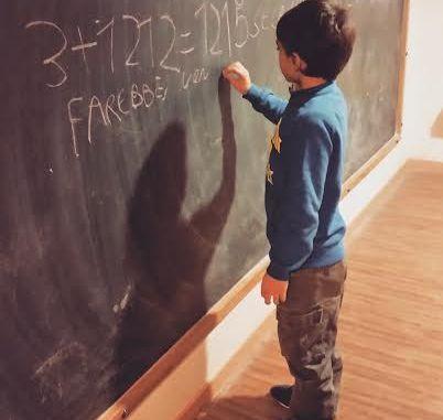 La discalculia e le difficoltà di apprendimento della matematica