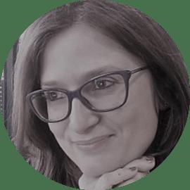 Ilaria Callegari