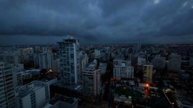 Photo of Puerto Rico celebra una de sus navidades más oscuras