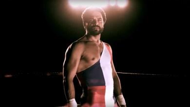 Photo of Llega al cine película sobre Jack Veneno, el 'Campeón de la bolita del mundo' (Video)