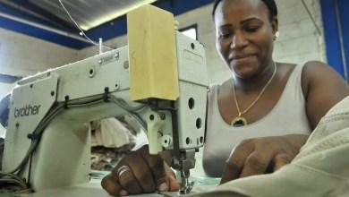 Photo of RD: más de la mitad de los trabajadores gana menos de US$258 mensuales