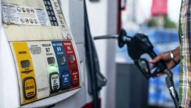 Photo of Precios de la gasolina subiendo en Pensilvania