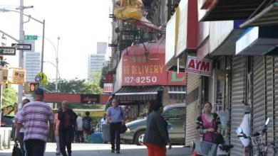 Photo of En Manhattan: dominicanos rechazan 'campaña negativa' por muertes de turistas