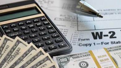 Photo of Consejos para seleccionar a tu preparador de impuestos
