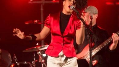 Photo of Video: cantante dominicana impresiona al jurado en concurso 'La Voz' de Rusia