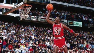 Photo of Michael Jordan 'metería 60 puntos por partido' en la NBA de hoy