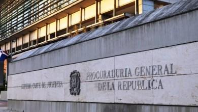 Photo of RD: apresan a dos hermanos y otros exfuncionarios de Danilo Medina (Video)