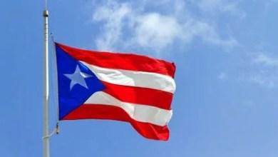 Photo of Puerto Rico dividido en cuanto a convertirse en un estado de EE. UU.