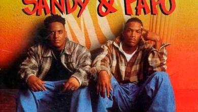 Photo of El legado musical de Sandy & Papo (Video)