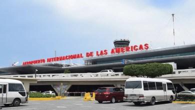 Photo of Después de la tormenta, se reanudan vuelos entre EEUU y República Dominicana