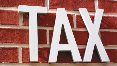 Photo of Extienden plazo para declarar los taxes
