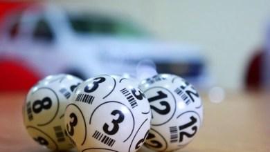 Photo of Ciego admite le dieron RD$800 mil por participar en fraude de la Lotería (Video)