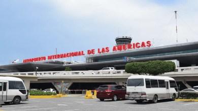 Photo of RD en la mira de Estados Unidos por 'apagón' en pista del aeropuerto