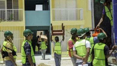 Photo of RD: extranjeros ganan el doble que dominicanos