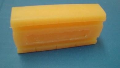 Photo of Impacto en la piel del jabón de cuaba