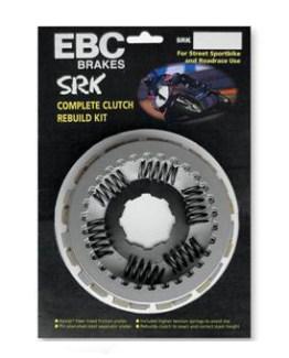 ebc-srk-koppeling-suzuki-gsxr-1100