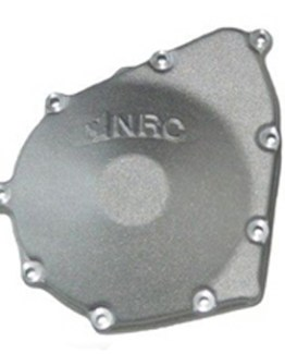 nrc-cover-gsxr-1100