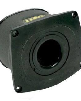 uni-foam-filter-gsxr1100