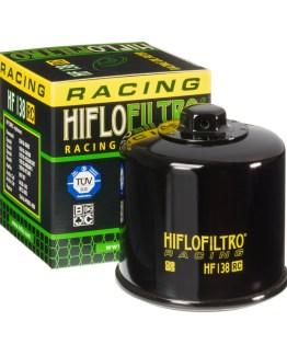 Hiflo Racing