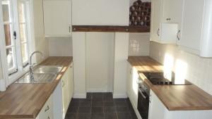 Cottage-Kitchen-Installation-109