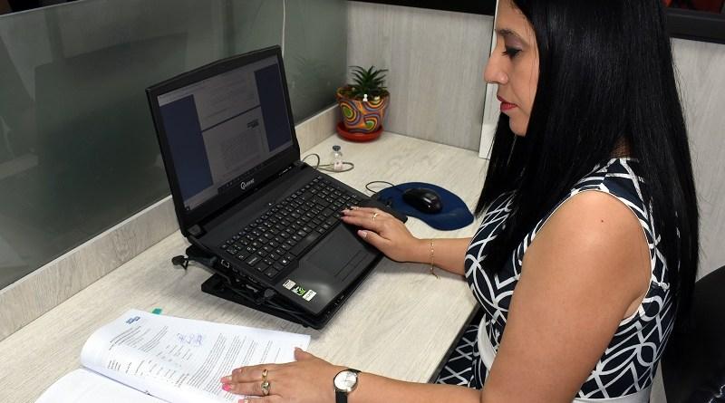Quito Honesto revisa procesos