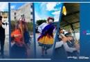 Participe en las actividades culturales de las administraciones zonales