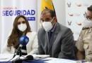 Este fin de semana aumentaron las inconductas en Quito