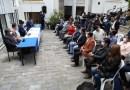 Este miércoles se normaliza el transporte de pasajeros en Quito