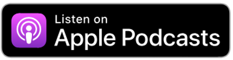 apple+podcast+badge
