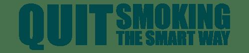 Quit Smoking The Smart Way!