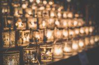 La festa di San Martino: tradizioni e ricette tipiche austriache