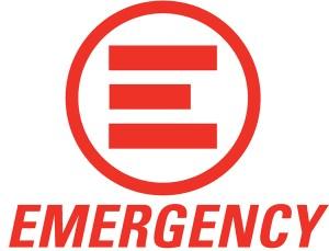 serata-benficenza-emergecy-vienna-istituto-cultura