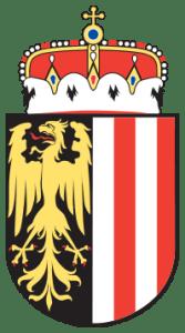 stemma-oeber-oesterreich-austria-alta-austria