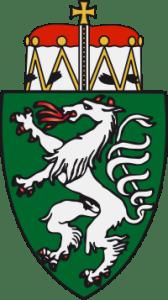 stemma-stiria-austria-steiermark