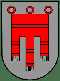stemma-voralberg-austria