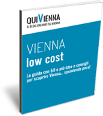 vienna-low-cost-ebook-gratis